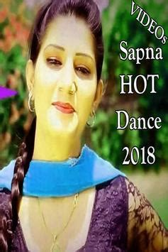 sapna choudhary gane full hd sapna dancer 2018 videos latest naye gane hit song for