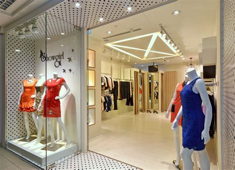 fashion boutique archives arquitectura estudioquagliata com