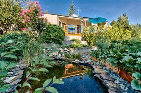 houses for sale ashland oregon ashland oregon 97520 listing 19693 green homes for sale