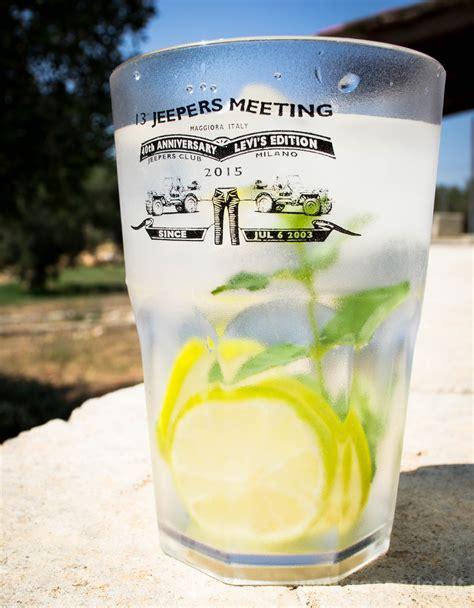 bicchieri policarbonato personalizzati bicchieri personalizzati infrangibili e monouso bicchiere