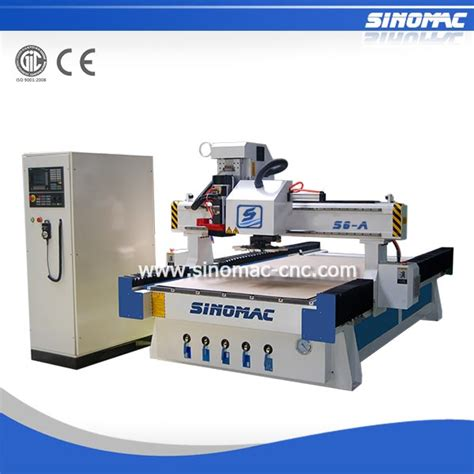 s6 a 1325 atc cnc machine price in india wood carving machine buy cnc machine price in india