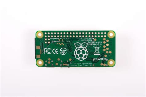 jumpstarting the raspberry pi zero w the world around you with a 10 computer books raspberry pi zero w raspberry pi