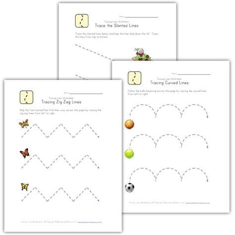hopping pattern worksheet 1000 images about worksheets for children on pinterest