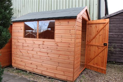 Shed Offers by Apex Offer Shed Garden Sheds New Line Sheds Reading