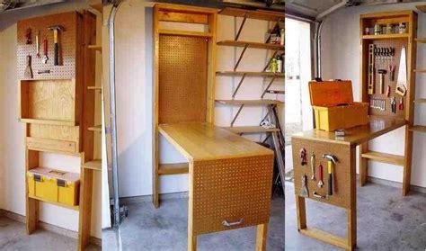 folding bench plans pdf woodwork folding meditation bench plans download diy plans the faster easier