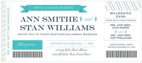 when to send destination wedding invitations destination wedding details