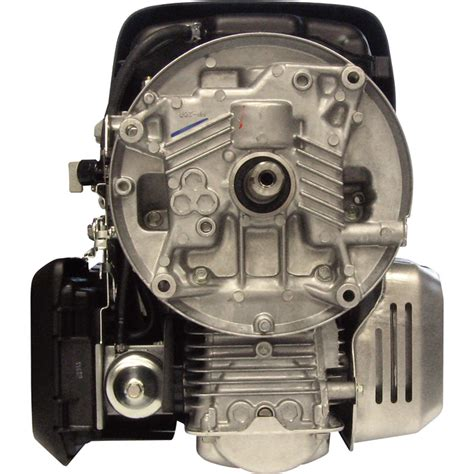 honda 160cc engine honda vertical ohc engine 160cc gcv series 7 8in x 3