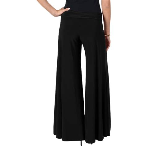 plazo for woman 29 original womens palazzo pants playzoa com