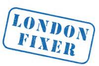 london fixer