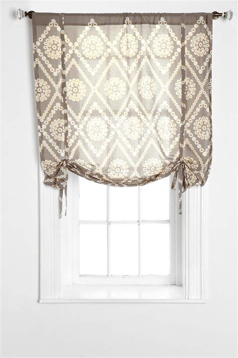25 best ideas about beige eyelet curtains on