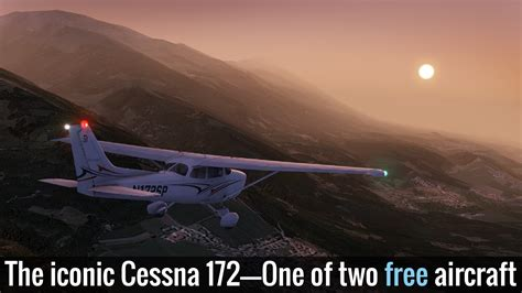 x plane 9 full version apk free download x plane 10 flight simulator mod unlocked android apk mods