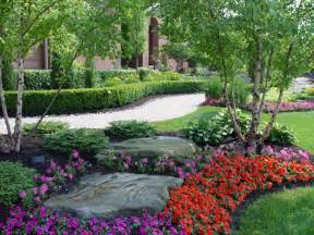 Landscape Design Pictures Things You Need To Know About Landscape Designs The Ark