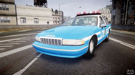 how do i learn about cars 1993 chevrolet 1500 on board diagnostic system chevrolet caprice 1993 lcpd with hubcabs els para gta 4