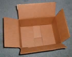 File box agr jpg wikimedia commons