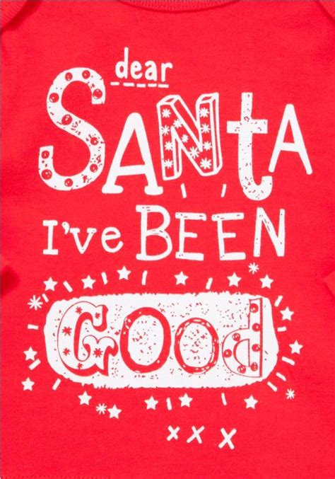 slogan on merry christmas free hd images merry slogan t shirts tops ideas for the company free hd images