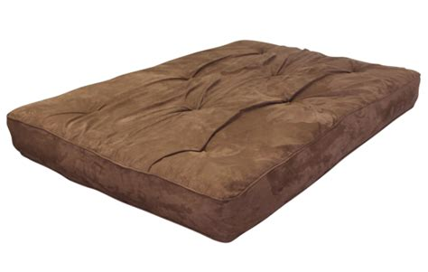 futon outlet futon mattress outlet roselawnlutheran