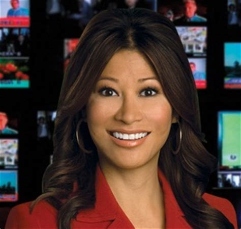 msnbc female anchor fired msnbc reporters pictures to pin on pinterest pinsdaddy