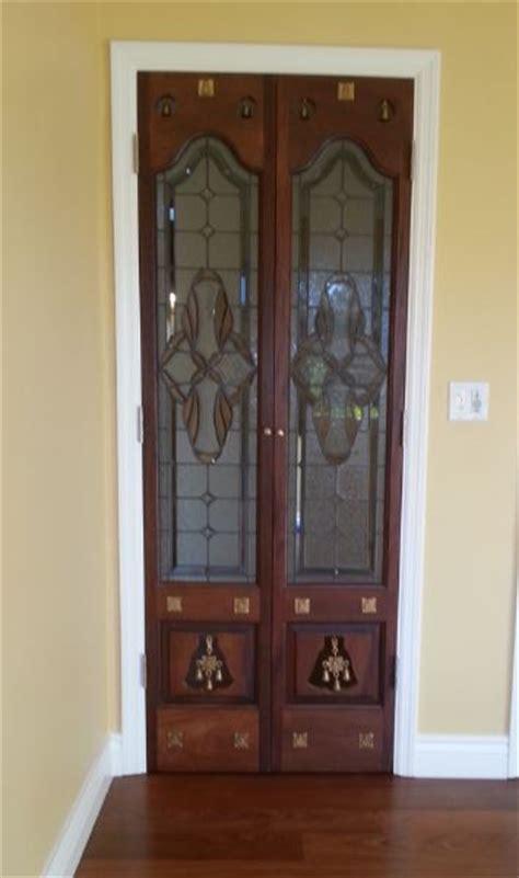 design of pooja room door pooja room door designs pooja room pooja room designs