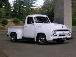 1954 ford f 100 112840