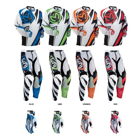 moose motocross gear moose racing 2013 gear combo youth bto sports