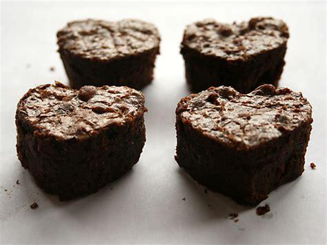 resep brownies kukus ubi cokelat mudah dibuat untuk anita cake
