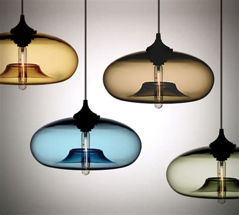 blown lighting by niche modern us dailytonic