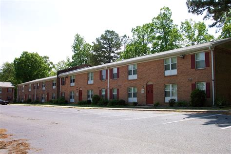 section 8 housing newport news va public housing communities nnrha