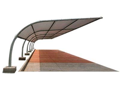 tettoie per parcheggi coperture per auto pensiline e tettoie auto per parcheggi