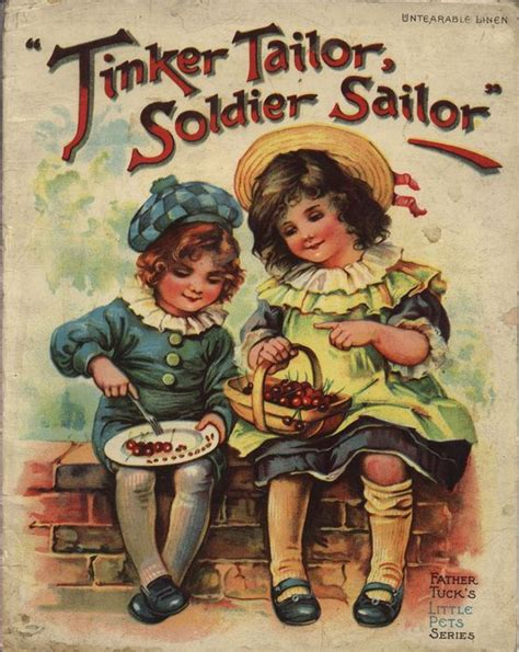 winter sailor books 17 best images about vintage books on