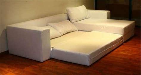 Jual Sofa Ikea Murah jual sofa bed murah toko sofa minimalis