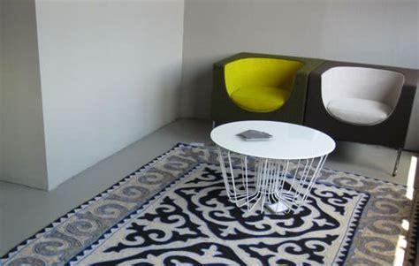 Karpet Size 160x210cm 1 assortment karpet