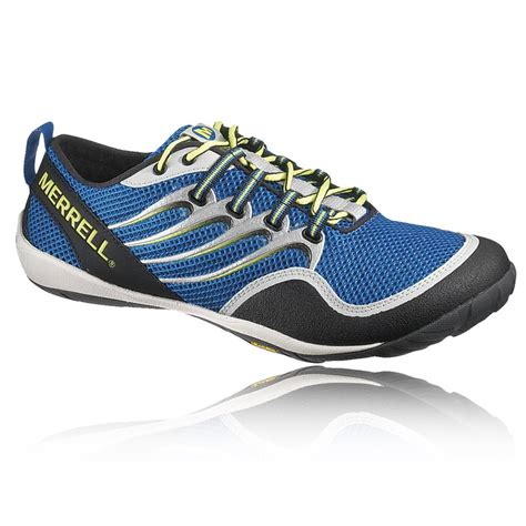 glove running shoes merrell trail glove running shoes 44 sportsshoes