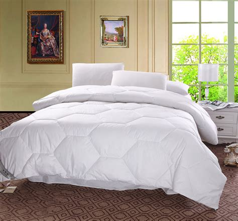 super king size down comforter high quality australia super king size 350gsm 270cmx240cm