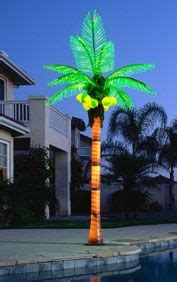 light up palm trees for sale outdoor artificial palm trees pre lit artificial lighted