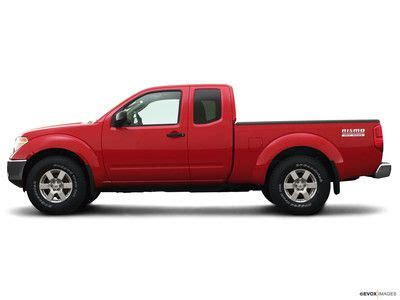 sell used 2006 nissan frontier xe extended cab pickup 4 door 2 5l in philadelphia pennsylvania sell used 2006 nissan frontier xe extended cab pickup 4 door 2 5l in dallas texas united