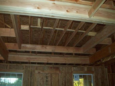 15 best images about tray ceiling framing on pinterest