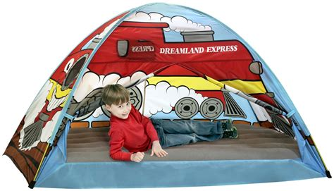 bed tents for boys cute bed tent ideas that will be nice addition to kids bedroom vizmini