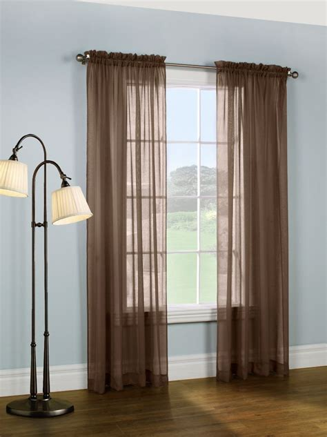 buy cheap curtains online canada window curtains canada discount canadahardwaredepot com