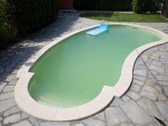 Pool Im Garten Bauen 238 by Pool Aus Ibc Tank Container Selber Bauen So
