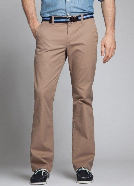 boot cut khakis mens 1000 images about jason ideas on express