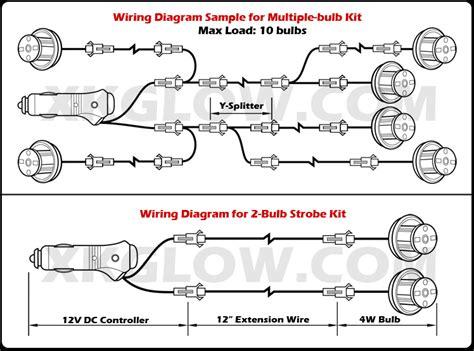 12 volt cigarette lighter wiring diagram wiring diagram