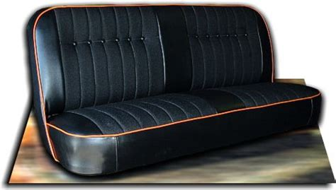 used truck bench seats modal title