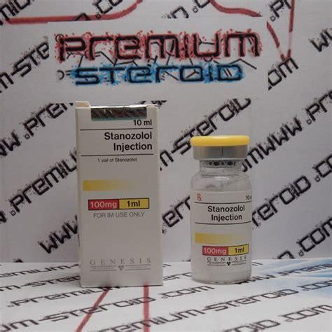 Stanobol 10 Keifei Pharma Stanozol Stanozolol 10 Mg Tabs X 100 stanozolol injection genesis 100 mg ml 10 ml