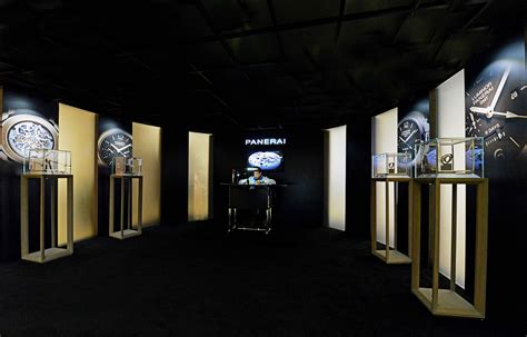 home design decor exhibition singapore panerai s the face of time exhibition opens in singapore