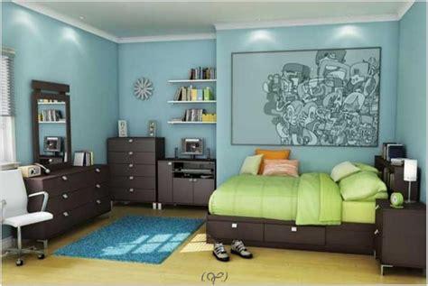 teen boys bedroom furniture the gallery for gt luxury bedroom for teenage boys