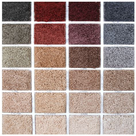carpet colors shaw carpeting colors floor matttroy