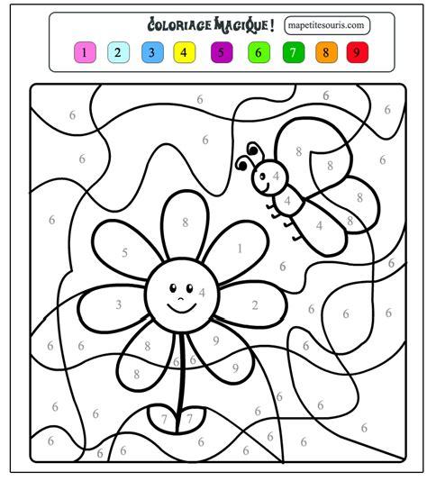 Coloriage Magique En Ligne Liberate Coloriage Diddl A Colorier En Lignel L