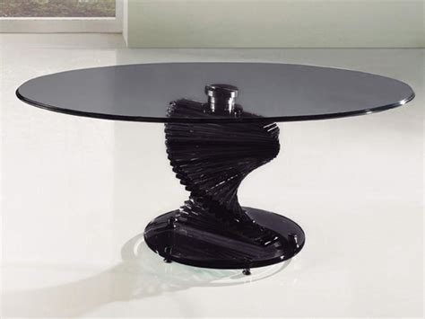 black glass coffee table black coffee table glass top see here coffee
