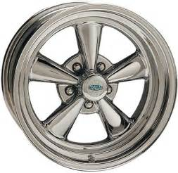 Ssa Alloy Truck Wheels 14x7 Cragar S S 5 114 3 5 127 5 4 75 Offset 3 Beyond Wheelz