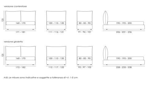 misura materasso singolo materasso singolo misure idee di design per la casa